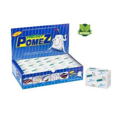 Piedra Pomez . Caja 12 und - 1
