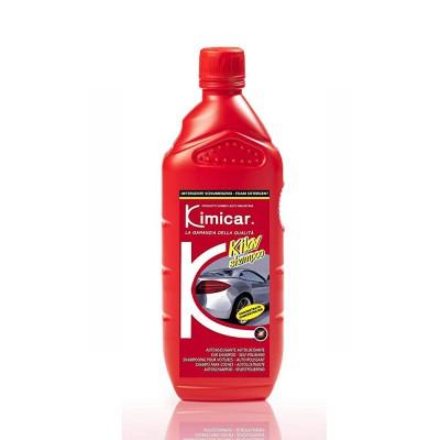 Kilav Shampoo    1L - 1