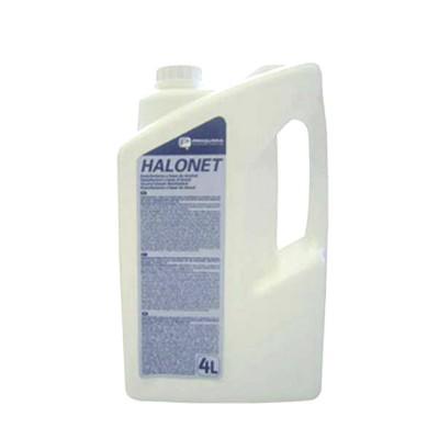 Halonet . Garrafa 10L - 1