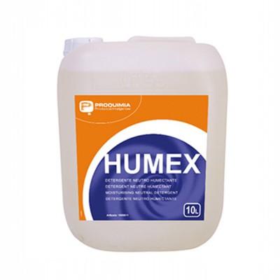 Humex . Garrafa 20L - 1