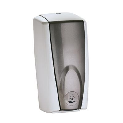 Dispensador automático de espuma AutoFoam - 1