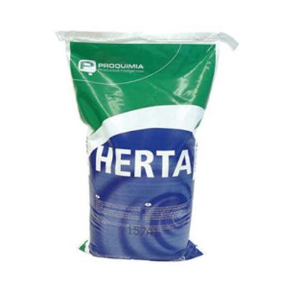 Herta . Saco 15Kg - 1