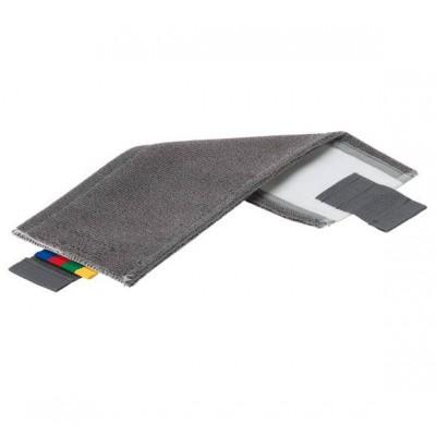 Mopa Safemop UltraSpeed 40 cm Vileda.