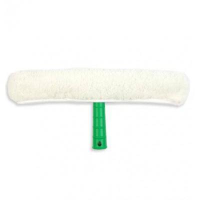 """Repuesto lavacristales microfibra """"UNGER"""" 25 cm"""