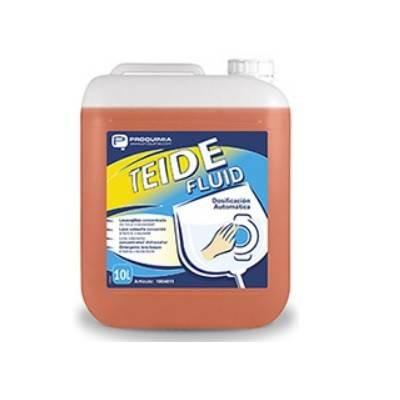 TEIDE 20L - 1