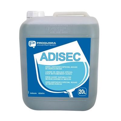 ADISEC 20L - 1
