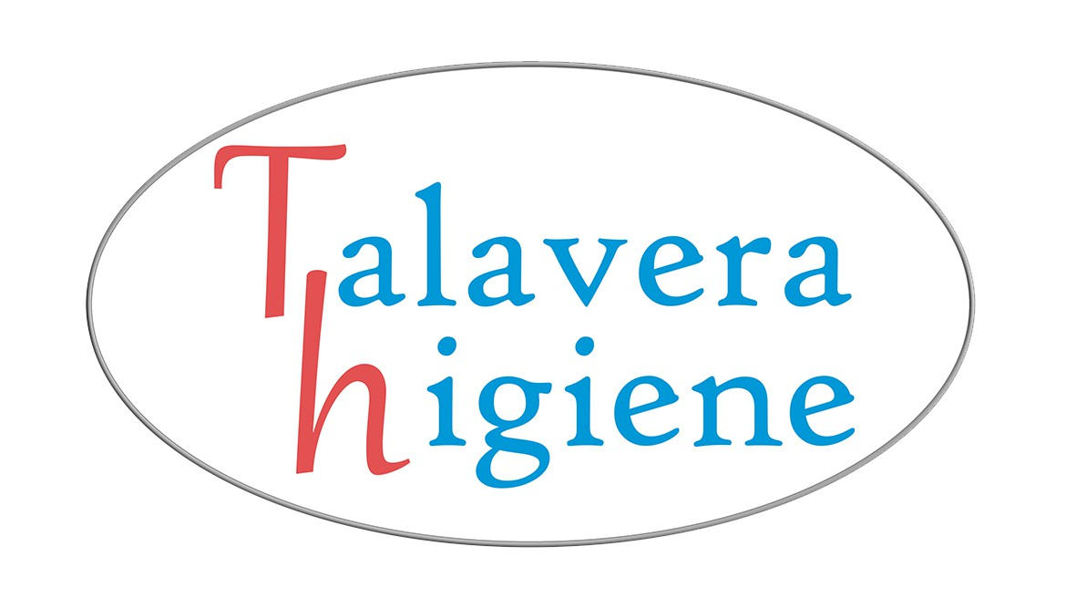 Talavera Higiene: servicio integral de limpieza e higiene.